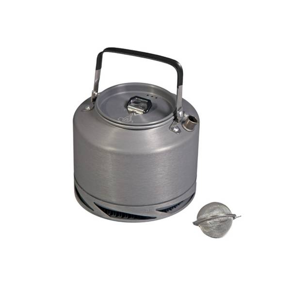 Camp Chef Mountain Series Teapot product image