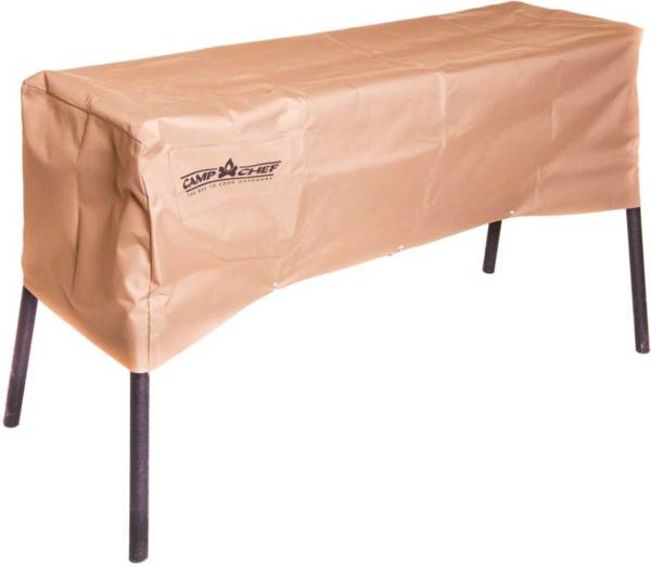 Camp Chef Explorer 3X Stove Cover product image