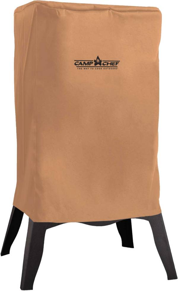 """Camp Chef Smoke Vault 24"""" Smoker Cover product image"""