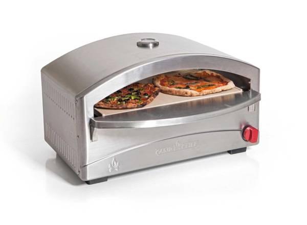 Camp Chef Italia Artisan Pizza Oven product image