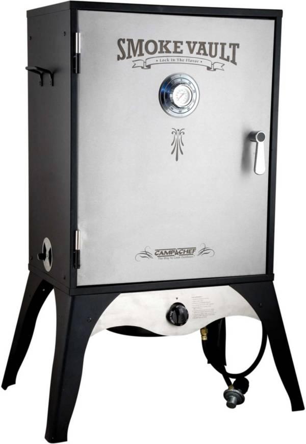 """Camp Chef Smoke Vault 24"""" Smoker product image"""