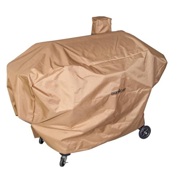 """Camp Chef 36"""" Pellet Grill Patio Cover product image"""
