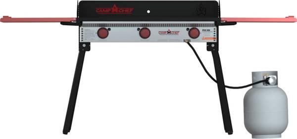 Camp Chef Pro 90X Three-Burner Stove product image