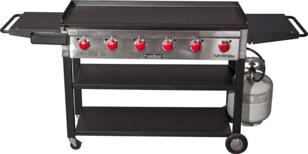Camp Chef Flat Top 900 Grill product image