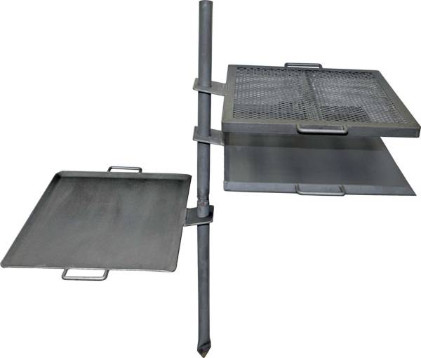 Camp Chef Mountain Man Grill product image