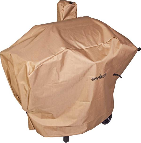 """Camp Chef 24"""" Pellet Grill Cover product image"""