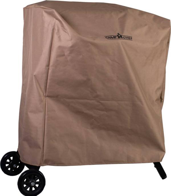"""Camp Chef 20"""" Pursuit Pellet Grill and Smoker Cover product image"""