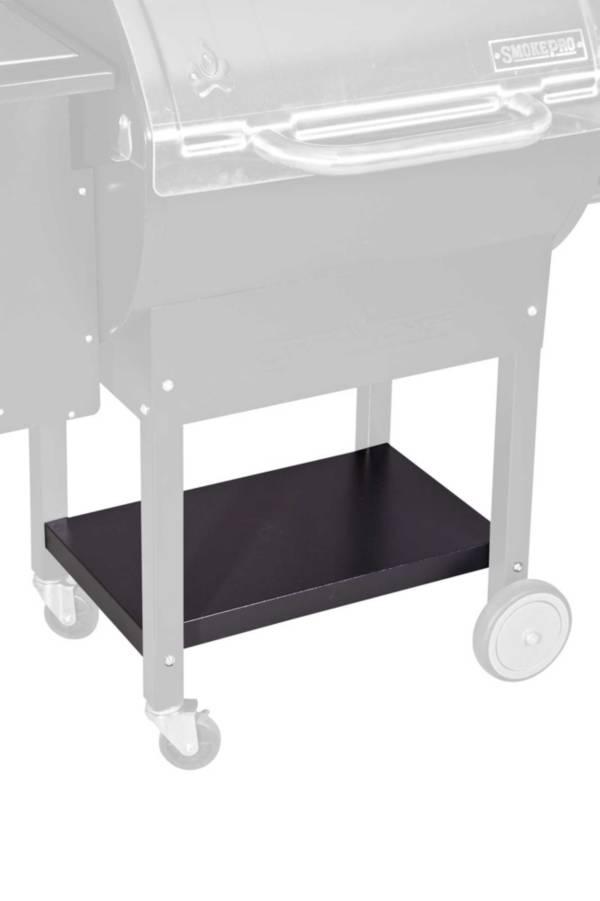 Camp Chef SmokePro Bottom Shelf Accessory product image