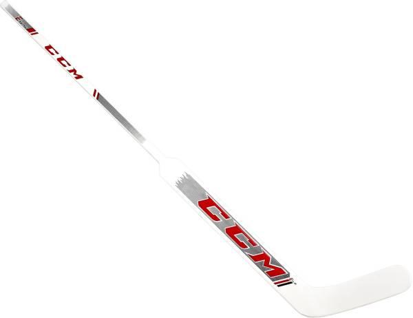 CCM Senior Extreme Flex 4 Goalie Hockey Stick product image