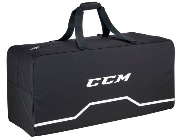 CCM 310 Player Core Carry Hockey Bag product image