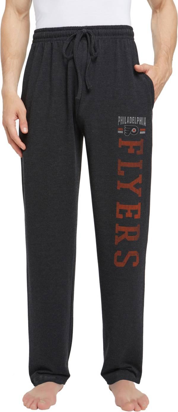 Concepts Sport Men's Philadelphia Flyers Fuel Pants product image