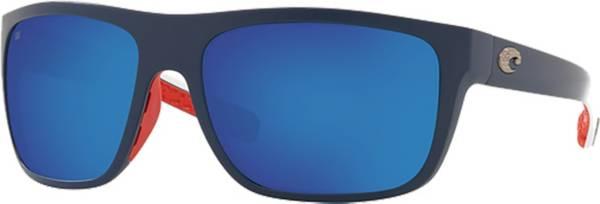 Costa Del Mar Broadbill 580G Polarized Sunglasses product image