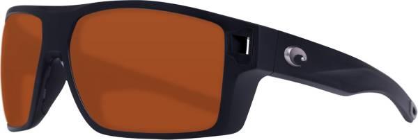 Costa Del Mar Diego 580P Sunglasses product image