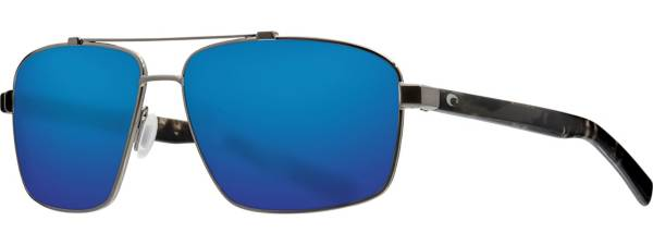 Costa Del Mar Flagler 580P Polarized Sunglasses product image