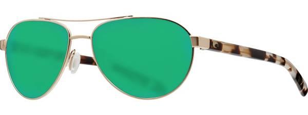 Costa Del Mar Fernandina 580G Sunglasses product image