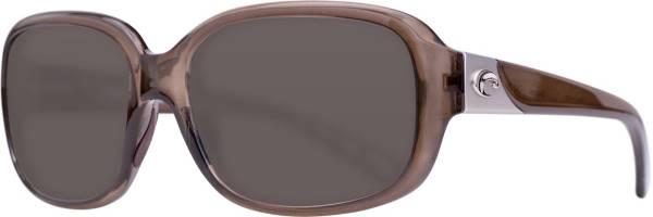 Costa Del Mar Adult Gannet 580P Sunglasses product image