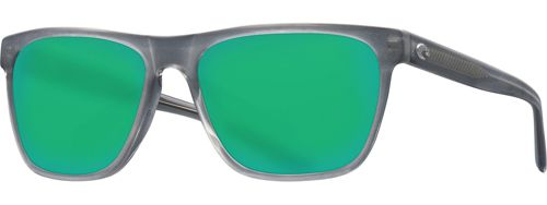 0fdc135ad4 Costa Del Mar Apalach 580G Polarized Sunglasses