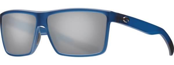Costa Del Mar Rinconcito 580P Polarized Sunglasses product image