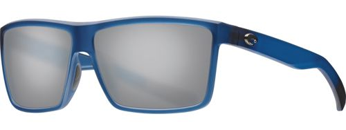 64d025223e Costa Del Mar Rinconcito 580P Polarized Sunglasses 1