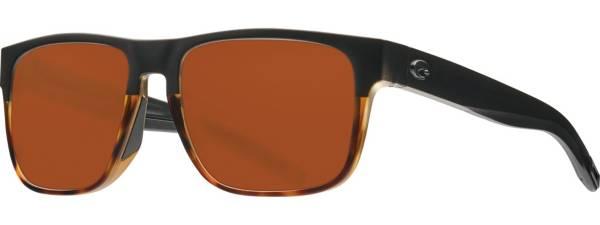 Costa Del Mar Spearo 580P Polarized Sunglasses product image