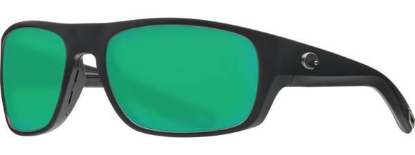 Costa Del Mar Tico 580G Polarized Sunglasses product image