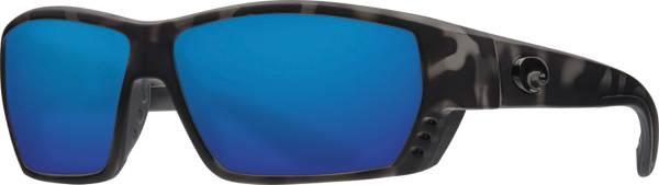 Costa Del Mar Men's Tuna Alley 580G Polarized Sunglasses product image