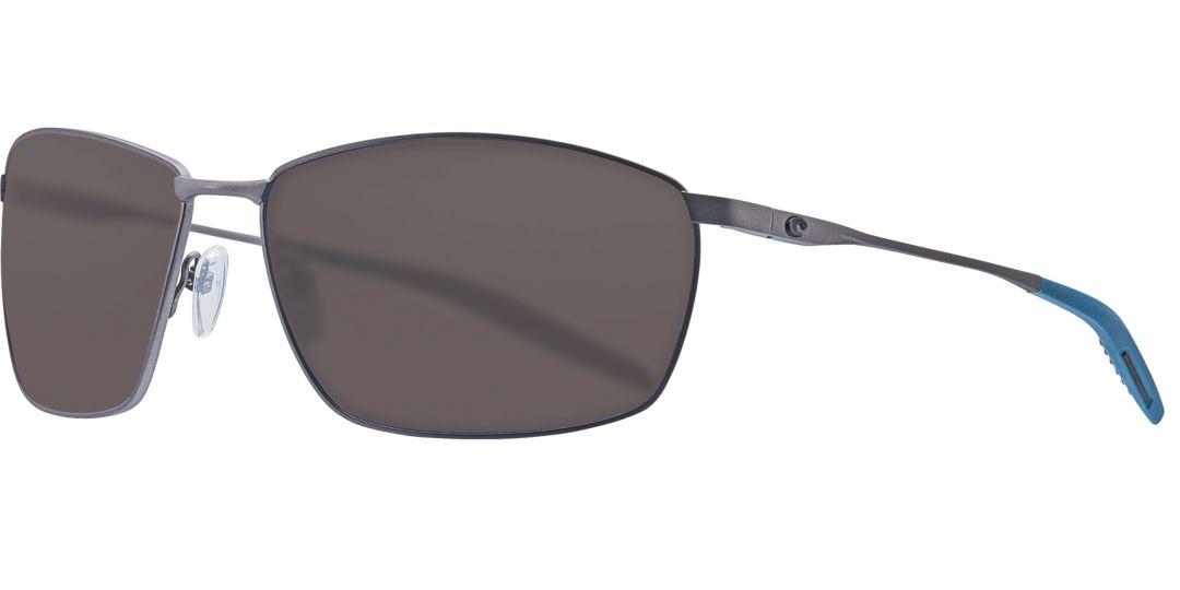 65caf8da641d Costa Del Mar Men's Turret 580P Polarized Sunglasses | DICK'S ...