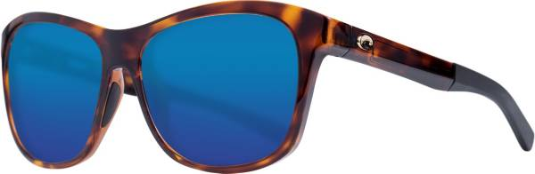 Costa Del Mar Vela 580P Sunglasses product image