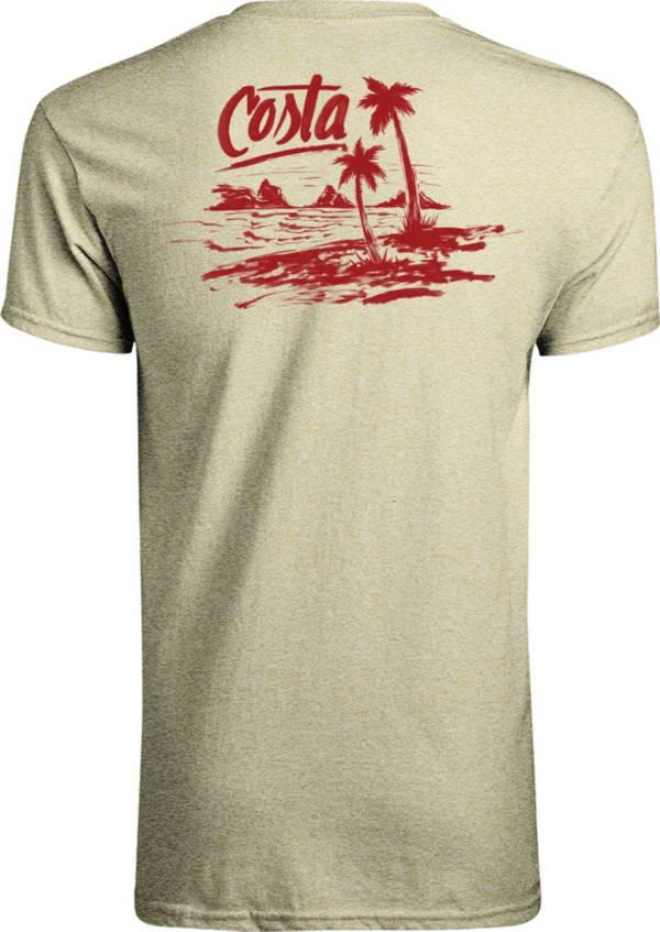 Costa Del Mar Men's Beachside T-Shirt product image