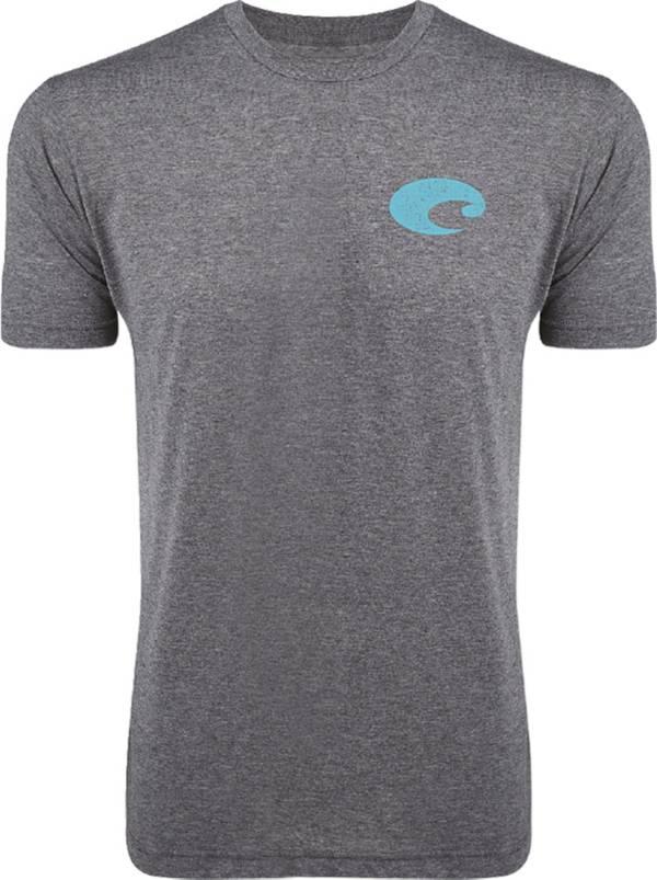 Costa Del Mar Men's Blue Waters T-Shirt product image