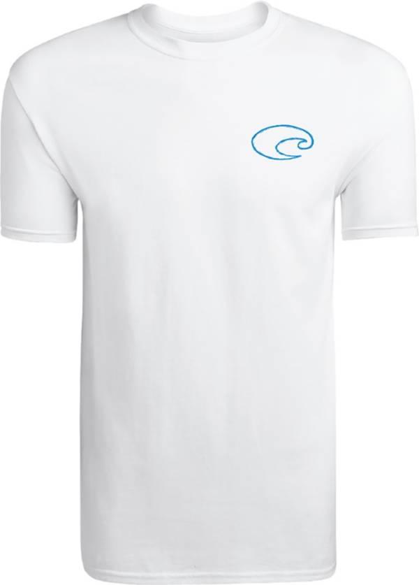 Costa Del Mar Men's Geiger T-Shirt product image