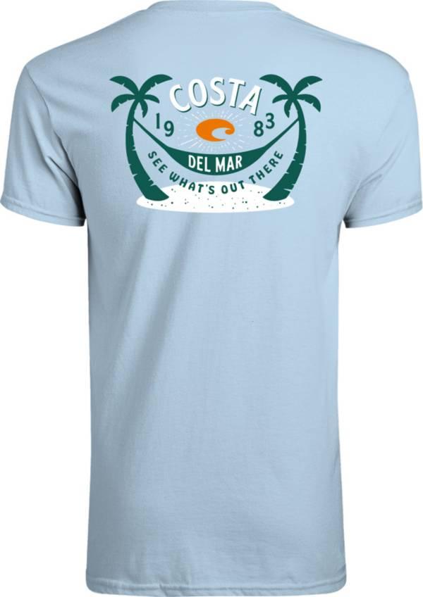 Costa Del Mar Men's Tranquilo T-Shirt product image