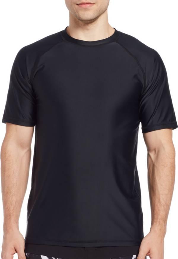 DSG Men's Gabriel Short Sleeve Rash Guard product image