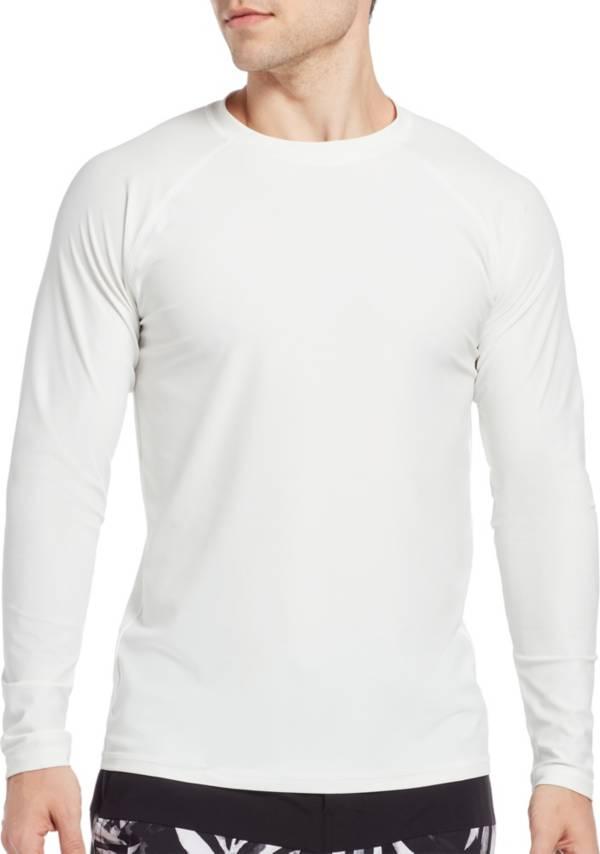 DSG Men's Manny Long Sleeve Rash Guard product image