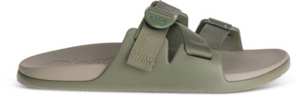 Chaco Men's Chillos Slide Sandals product image