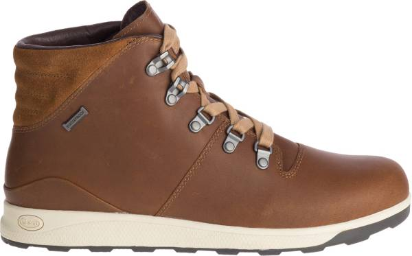 Chaco Men's Frontier Waterproof Casual Boots product image