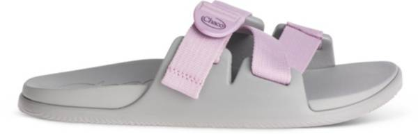 Chaco Women's Chillos Slide Sandals product image