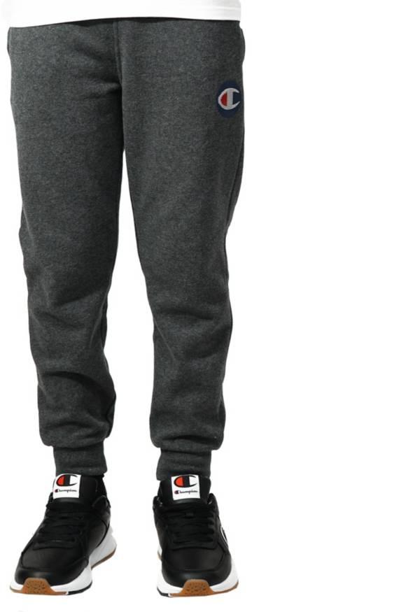 Champion Boy's Logo Jogger Pants product image