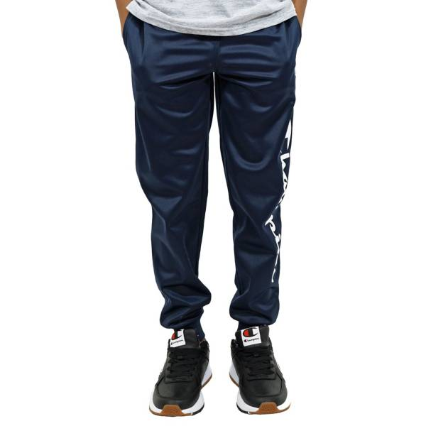 Champion Boys' Tricot Script Joggers product image