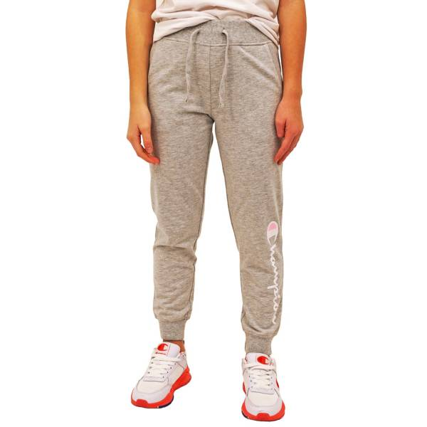 Champion Girls' French Terry Joggers product image