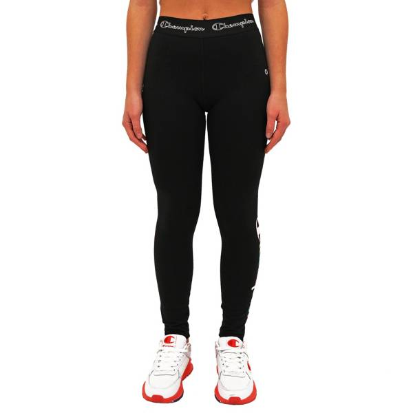 Champion Girls' Elastic Waist Leggings product image