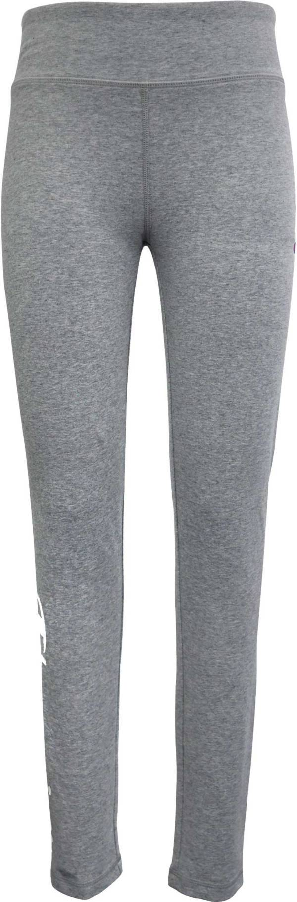 Champion Girls' Script Leggings product image