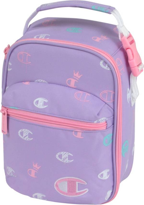 Champion Girls' Supercize Lunch Kit product image