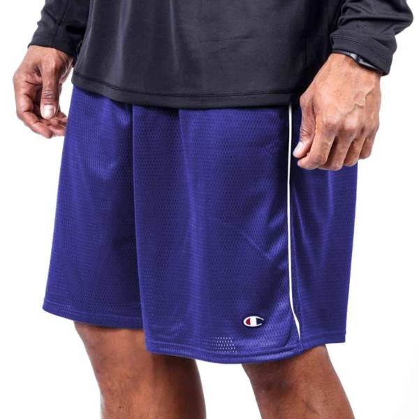 Champion Men's Big & Tall Mesh Short (Regular and Big & Tall) product image