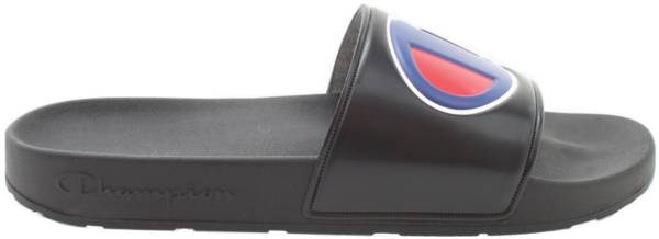 Champion Men's IPO Slides product image