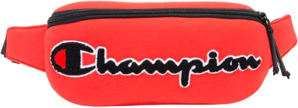 Champion Waist Sling Pack product image