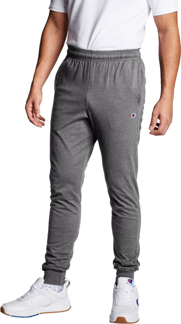Champion Men's Jersey Joggers product image