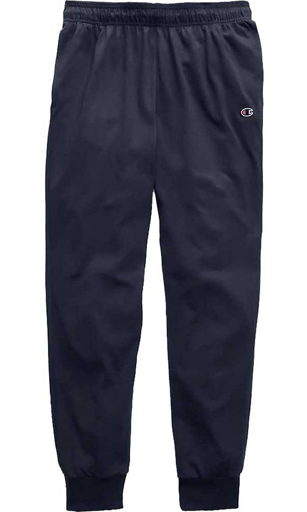 Champion Men's Classic Jersey Joggers product image