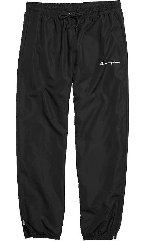 Champion Men's Classic Woven Pants product image
