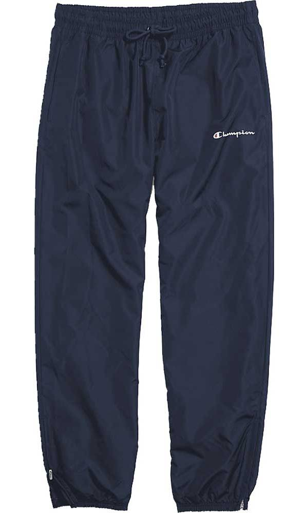 Champion Men's Classic Woven Pants product image